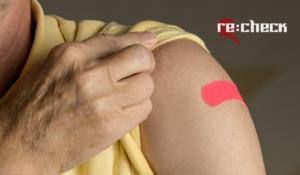 Обязательна ли вакцина от гриппа перед операцией и в этом году?